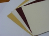 pu leather for sports shoe