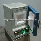 1700X industrial laboratory oven for ceramic and glass