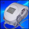 wrinkle reomoval rf skin lifting
