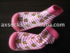 Sock shoes SS-0135