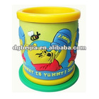 colorful latest popular mugs and cups BJ-M021