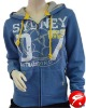 Fashion classic Ladies hoodies