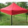 2012 advertising tent folding tent