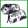 cosmetic bags for European market