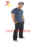 super soft breathable particular men cotton pajama