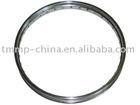 motorcycle back wheel rim[MT-0449-551B1]