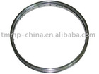 motorcycle back wheel rim[MT-0449-551B1]