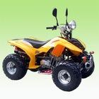 EEC & COC ATV 110ST-2A