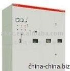 focus compensation for low voltage