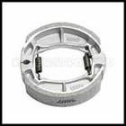 the brand Dominant non-asbestos brake shoes