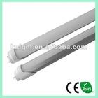 energy saving tube light 1200mm