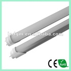 energy saving tube light 1200mm