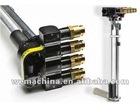 Scania fuel sensor 1548263 or 1500200