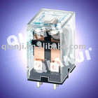10A DC24V general purpose relay JQX-13FA 2Z(LY2A)