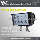 IP68 Cree LED Bar Light