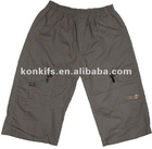 Men's Sports Shorts/Men Pants/Shorts