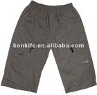 Men's Sports Shorts/Men Pants/Shorts