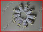 T10-5050-5SMD