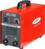 ARC Inverter type welding machine