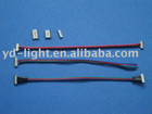 Cable Connector for LED Strip
