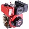JD178 (E) Diesel engine