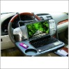 Folding Laptop Desk for Car