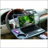 Folding Laptop Desk for Car
