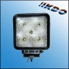 15W LED WORK LIGHT