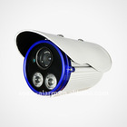 Infrared night vision hd video camera water proof camera