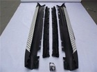Side board For BMW X5 E70 2008