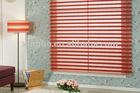 Shangri-la roller blinds