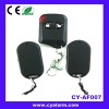 Factory High Quality Keychain Car Finder CY-AF-007