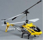 Hot sale Original SYMA RC Helicopter S107G With GYRO