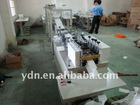 YDN high power ultrasonic mask making machine