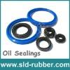 Auto Rubber Seals