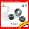 Car shock absorber parts