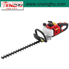 22.5cc double blade gasoline hedge trimmers