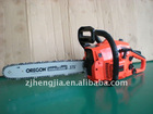 HJ-CS3800 CHAIN SAW hot-sell high quality 38cc gasoline chainsaw