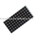 Mono solar panel/Mono solar module