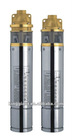"4"" Electric Submersible Pump"