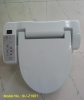 Computerized Automatic Body cleaning Toilet Seat