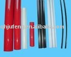 Rubber extrusion seal strip