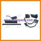 Overfender For Mitsubishi Pajero 1990-1999 V32 V43 V44 V45 4G54 4D56 4M40 6G72 6G74 MB831751 MB831767 MB831849 MB831817 MB831479