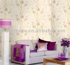 Washable vinyl wallpaper,commercial vinly wallpaper,Vinyl Italy wall paper