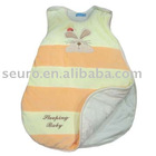 Baby sleep bag,baby product,babies' sleeping bag