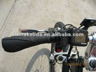 electric bike soft grips