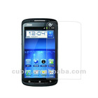 for ZTE U960S V960 Anti-fingerprinter & Anti-Glare Screen Protector by CUBIX