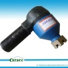 Higer kinglong yutong bus spare parts tie rod ball 29*36mm