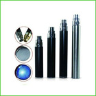 ego-t electronic cigarette with high quality