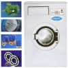 70kg washer extractor- laundry equipment
